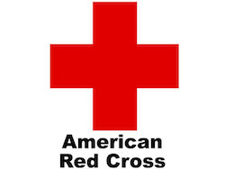 Smart Logic Donates to American Red Cross