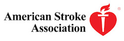 SmartLogic Donates to American Stroke Association
