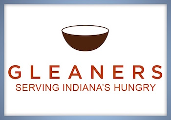 SmartLogic supports Gleaners for Giving Tuesday