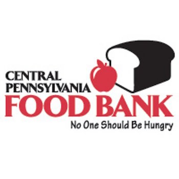 SmartLogic supports the Central Pennsylvania Food Bank for Giving Tuesday