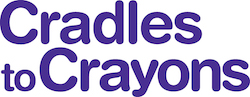 SmartLogic Donates to Cradles To Crayons
