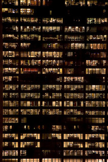 Your development team should be more to you than a giant skyscraper full of cubicles