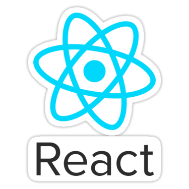 SmartLogic explores Javascript React and Flux