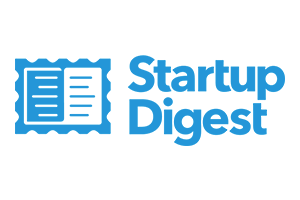 SmartLogic curates Baltimore edition of Startup Digest