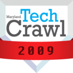 Maryland Tech Crawl