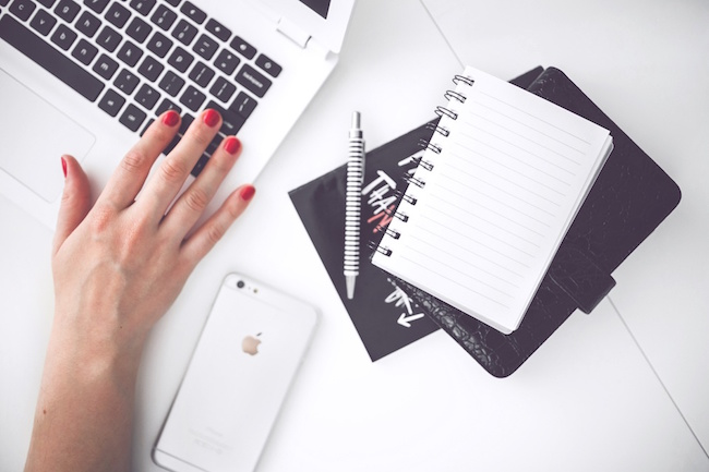 SmartLogic Top 10 List of most popular blog posts