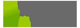 Baltimore Tree Trust Logo