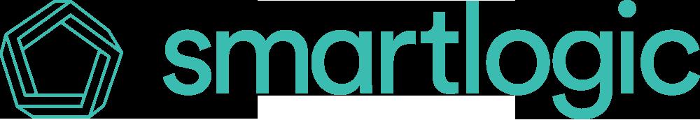 SmartLogic Blog