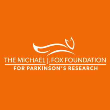 SmartLogic supports the Michael J. Fox Foundation for Giving Tuesday