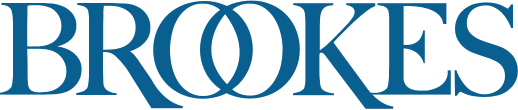 Brookes Publishing logo