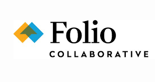 FolioCollaborative logo