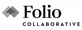 Folio Collaborative Logo